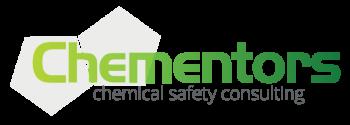 Chementors_Logo
