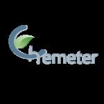 chemeter database 43-156 update