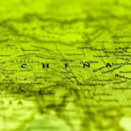 china-400x266