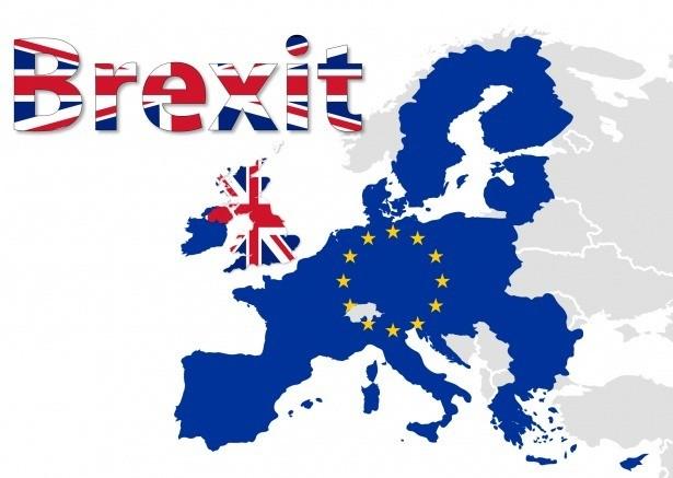 Brexitin vaikutukset yrityksiin