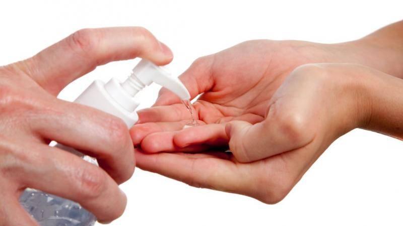 Luvattomille biosidivalmisteille annettu markkinointikieltoja