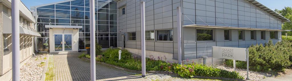 Chementors Office Finland