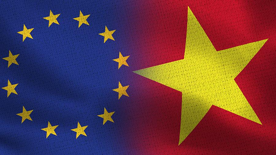 EVFTA – Cơ hội và thách thức cho các doanh nghiệp Việt